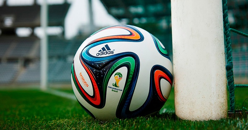 The Most Effective Ways Of Football Betting To Apply