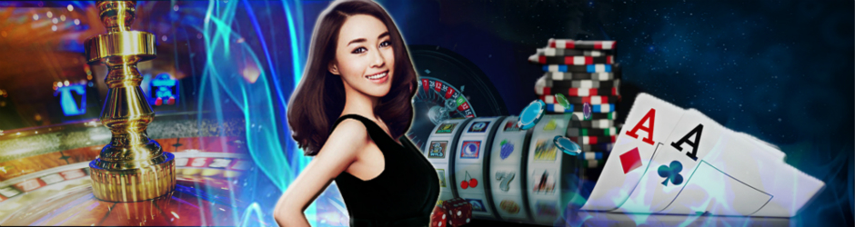 Instant Withdrawal Online Casino Singapore