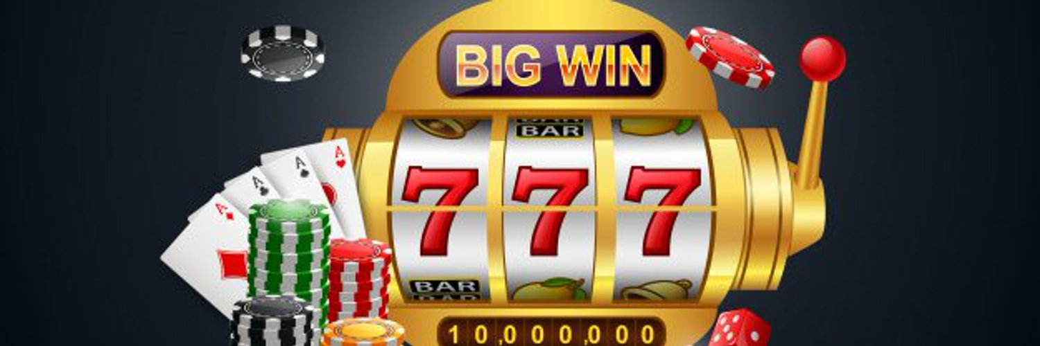 Things To Know About Famous Casino Games At Bet88sg